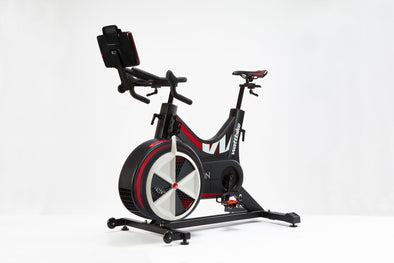 WattBike Nucleus Indoor Bike