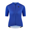 Corsa Royal Women Jersey