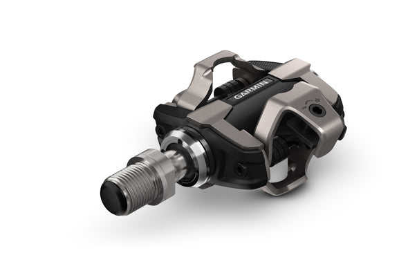 (NEW) Garmin Rally XC100 Upgrade Pedal