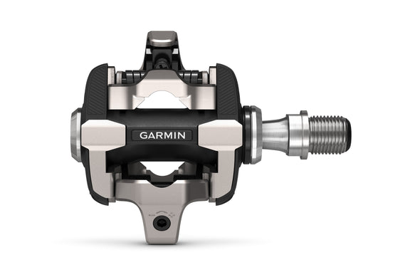 (NEW) Garmin Rally XC100