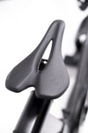 Stages SMART BIKE (PRE-ORDER) - Cigala Cycling Retail