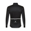 Stelvio Long Sleeve Winter Jacket - Cigala Cycling Retail