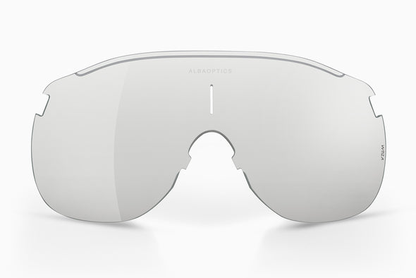 ALBA OPTICS - STRATOS - SF-LENS PHOTOCHROMIC - Cigala Cycling Retail