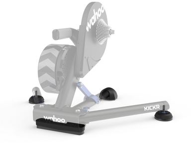 (NEW) Wahoo KICKR Axis Action Feet