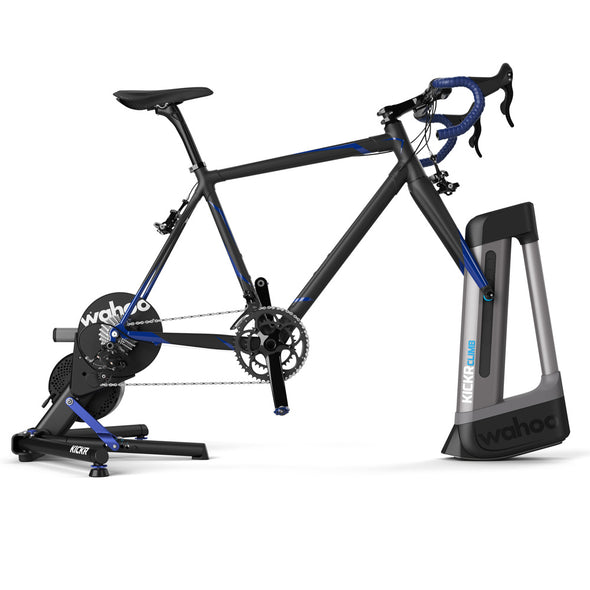 Wahoo KICKR CLIMB Incline Simulator - Cigala Cycling Retail