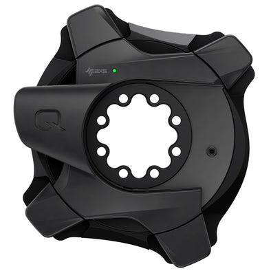 Sram AXS Power Meter Spider - Cigala Cycling Retail
