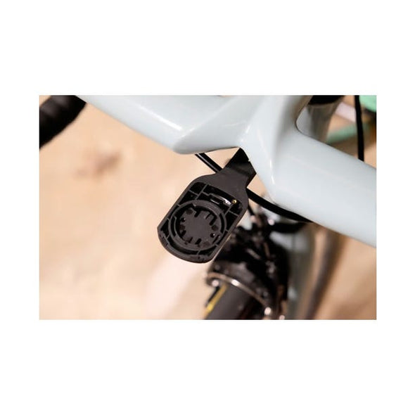 Wahoo ELEMNT BOLT Two Bolt Out Front Mount