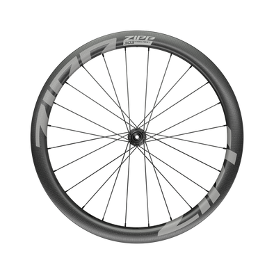 Zipp 303 Firecrest Tubular Disc-Brake (Front) - Cigala Cycling Retail