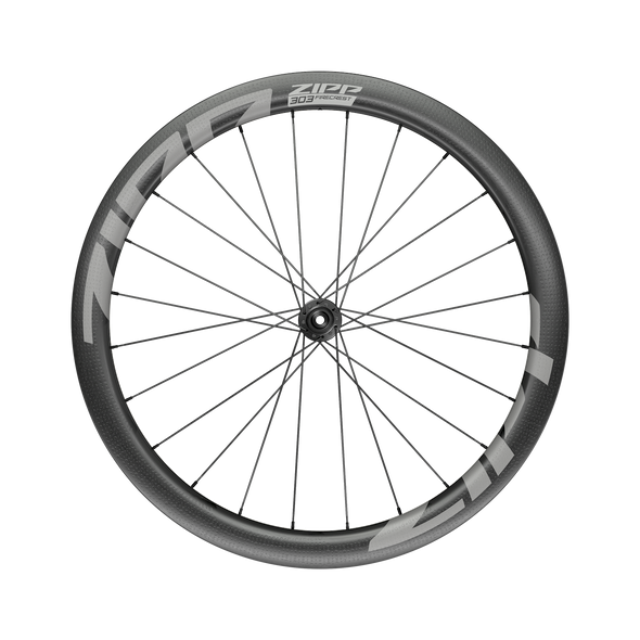 Zipp 303 Firecrest Tubeless Disc-Brake (Front) - Cigala Cycling Retail