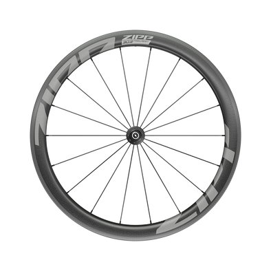 Zipp 303 Firecrest Tubeless or Tubular Rim-Brake (Wheelset) - Cigala Cycling Retail