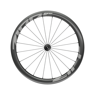 Zipp 302 Tubeless Rim-Brake (Front) - Cigala Cycling Retail