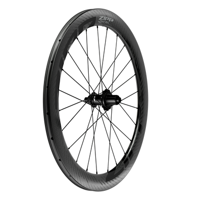 Zipp 404 NSW Tubeless Disc-Brake (Rear) - Cigala Cycling Retail