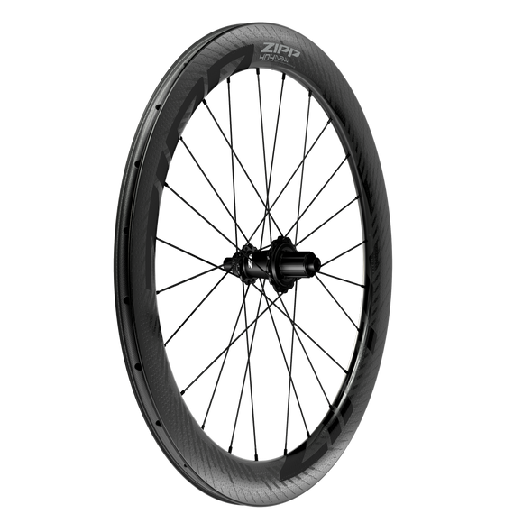 Zipp 404 NSW Tubeless Disc-Brake (Wheelset) - Cigala Cycling Retail