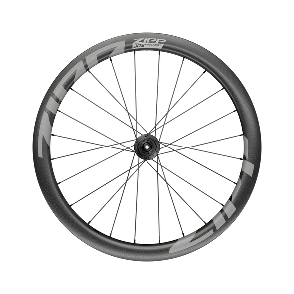 Zipp 303 Firecrest Tubeless Disc-Brake (Wheelset) - Cigala Cycling Retail