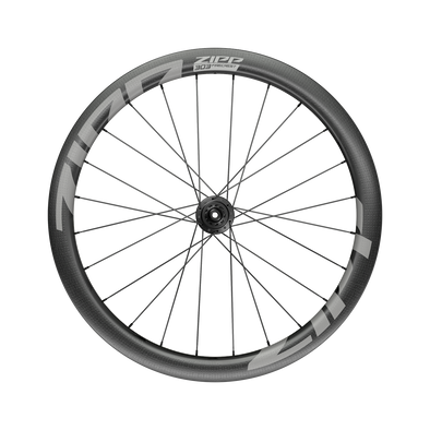 Zipp 303 Firecrest Tubular Disc-Brake (Rear) - Cigala Cycling Retail