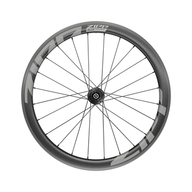 Zipp 303 Firecrest Tubeless or Tubular Rim-Brake (Rear) - Cigala Cycling Retail