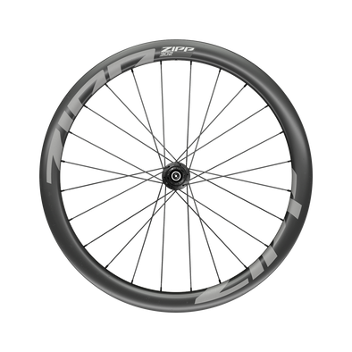 Zipp 302 Tubeless Rim-Brake (Rear) - Cigala Cycling Retail