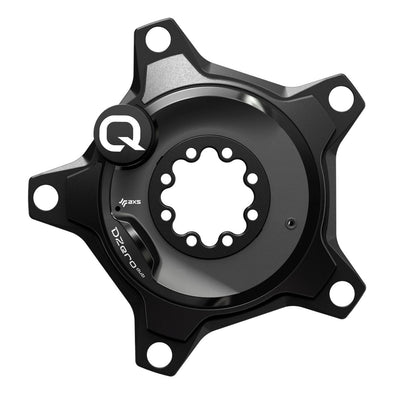 Quarq DZero AXS DUB Power Meter Spider - Cigala Cycling Retail