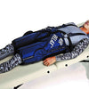 Air Relax Recovery System - Shorts - Cigala Cycling Retail