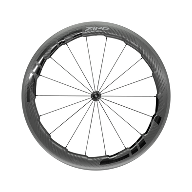 Zipp 454 NSW Tubeless or Tubular Rim-Brake (Wheelset) - Cigala Cycling Retail