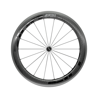 Zipp 404 NSW Tubeless Rim-Brake (Wheelset) - Cigala Cycling Retail