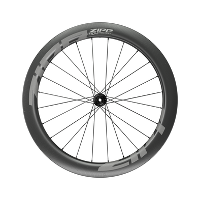 Zipp 404 Firecrest Tubeless Disc-Brake (Front) - Cigala Cycling Retail