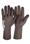 (NEW) veloToze Waterproof Cycling Glove - Cigala Cycling Retail