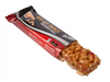 BORN Bitesize Strawberry Crunch Bars - Cigala Cycling Retail