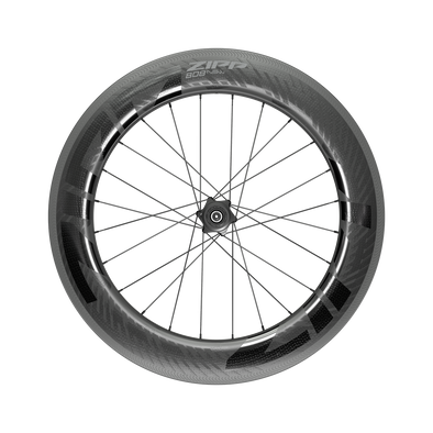 Zipp 808 NSW Tubeless Rim-Brake (Rear) - Cigala Cycling Retail