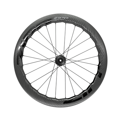 Zipp 454 NSW Tubeless or Tubular Disc-Brake (Rear) - Cigala Cycling Retail
