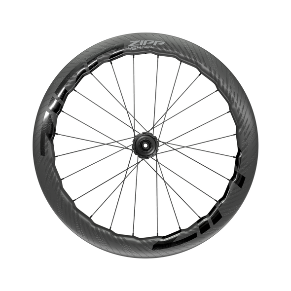Zipp 454 NSW Tubeless or Tubular Disc-Brake (Wheelset) - Cigala Cycling Retail