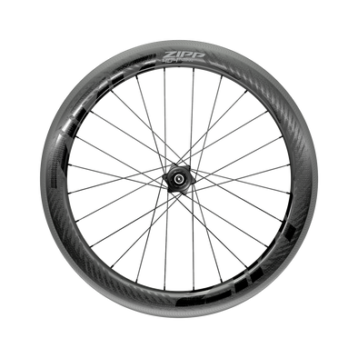 Zipp 404 NSW Tubeless Rim-Brake (Rear) - Cigala Cycling Retail