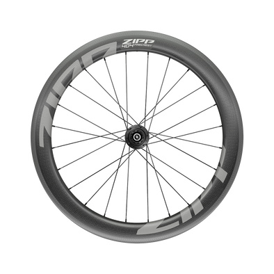 Zipp 404 Firecrest Tubeless Rim-Brake (Rear) - Cigala Cycling Retail