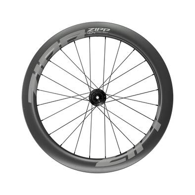 Zipp 404 Firecrest Tubeless Disc-Brake (Wheelset) - Cigala Cycling Retail