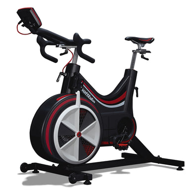 WattBike Pro / Trainer Indoor Bike
