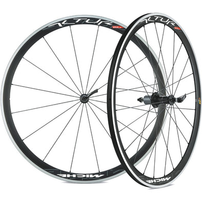 Miche Altur Wheelset - Cigala Cycling Retail