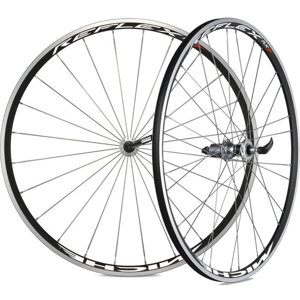 Miche Reflex Wheelset - Cigala Cycling Retail