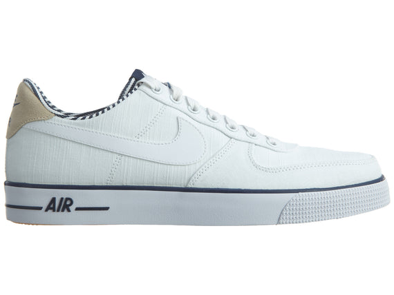 47ab09ee94c85a Nike Air Force 1 Ac Prm Qs Mens Style   656523