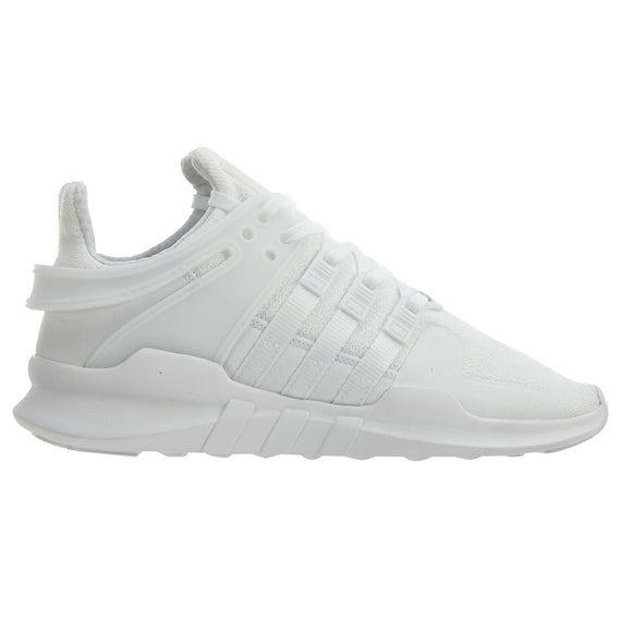 reputable site e659d 04a7c Adidas Eqt Support Adv Big Kids Style  Cp9783