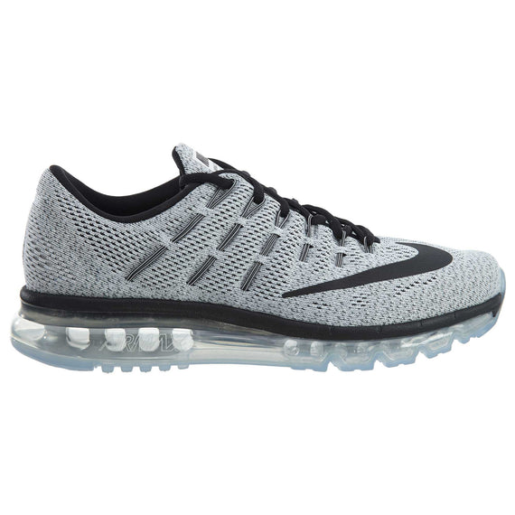 cheap for discount 51f45 264df Nike Air Max 2016 Mens Style   806771