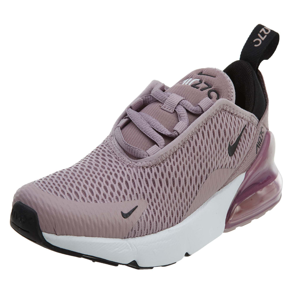 Nike Air Max 270 Little Kids Style