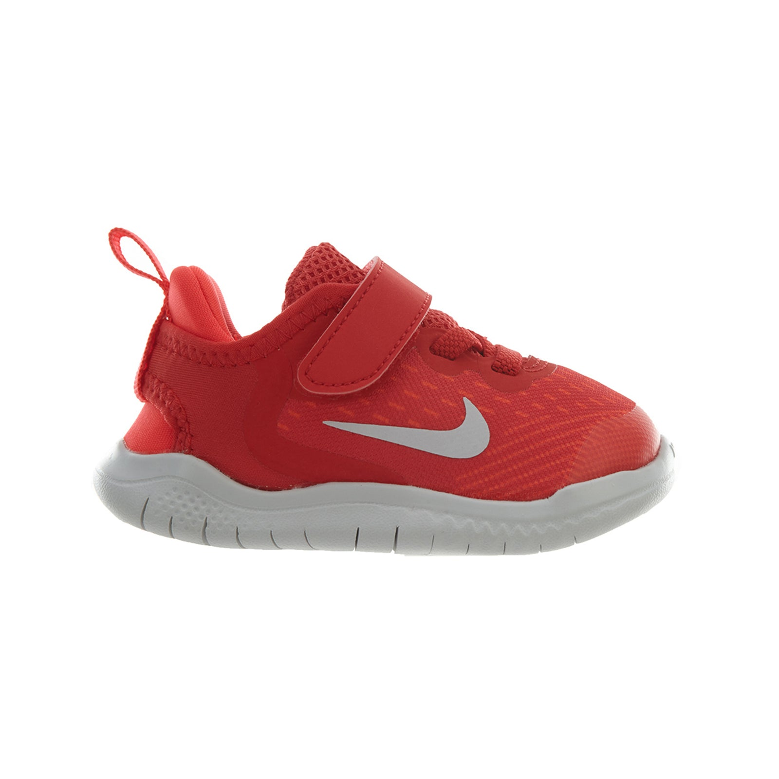 943a790e81ccd Nike Free Rn 2018 Toddlers Style   Ah3453 – maindevelopment