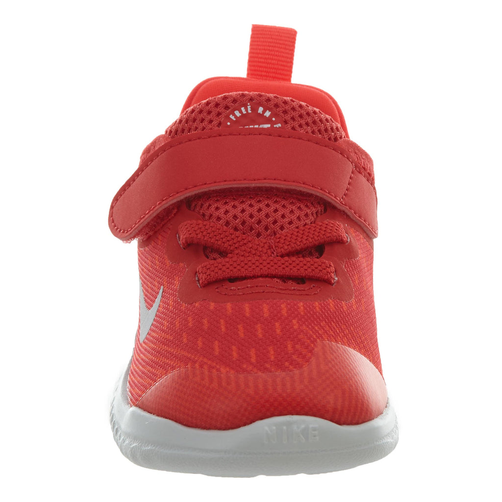 0e976a94368d Nike Free Rn 2018 Toddlers Style   Ah3453 – maindevelopment