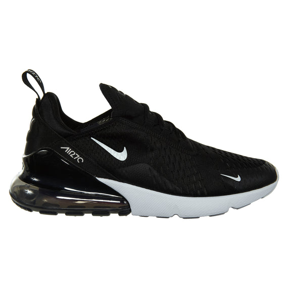 competitive price 9b4d0 9f487 Nike Air Max 270 Mens Style   Ah8050