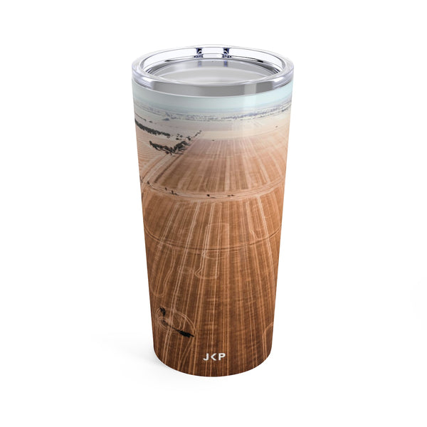 Farmland Tumbler 20oz