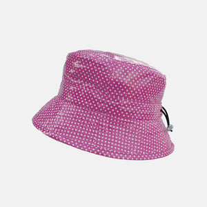 PT60 - Waterproof Spotty Hat Pack