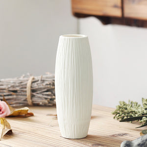 Modern Ceramic Decorative Vase