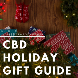holiday gift guide for best christmas gifts
