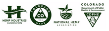 Hemp Industries National Hemp Association