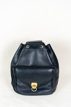Guy Laroche 80's Vintage Bag
